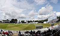 Vitality Club T20 Finals Day 3aaa County Ground, Derby
