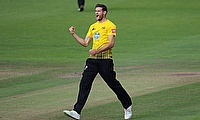David Payne Extends Contract at Gloucestershire until 2021