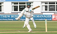 Division 2 Round Up and Latest Scores SpecSavers County Championship Sept 18th-21st