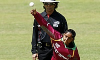 Anisa Mohammed audio  WINDIES Women vs South Africa Women