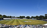 Malahide to Host England ODI in 2019