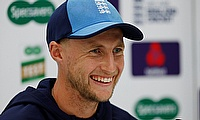 England Name Test Squad for Sri Lanka Tour