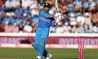 India romp home against Bangladesh by 7 wickets