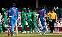 Live Cricket Streaming Asia Cup India v Pakistan & Afghanistan v Bangladesh