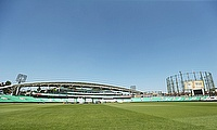 Essex face Surrey at the Kia Oval in SpecSavers County Championship