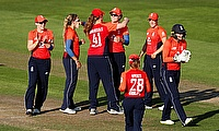 PSUK Cricket Appeal to Female Staff