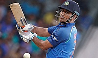India Retain Asia Cup in a Thriller