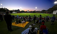 Tickets for KFC BBL 08 and Rebel WBBL 04 Go on Sale