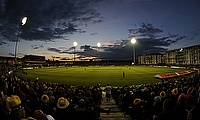 Gloucestershire Cricket Executive Board Seeks Co-opted Members