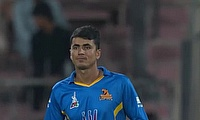 Kandahar Knights beat Nangarhar Leopards by 26 runs in the APL