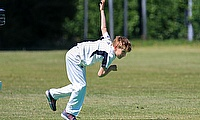 Cieran Milligan Selected to Cricket Wales Regional Performance Pathway