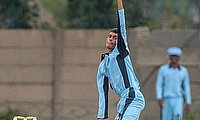ICC World T20 Africa 'C' Qualifiers - Hosts Botswana collect 2 big wins