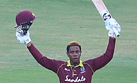 WINDIES go into T20I series against India with a mix of youth and experience