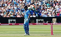Live Cricket Streaming - India Vs West Indies T20I series