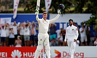 Cricket Betting Tips and Match Predictions Sri Lanka v England 1st Test Day 4
