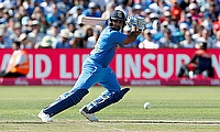 Rohit Sharma Speaks After the 3rd T20I Against West Indies