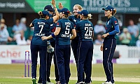 Cricket Betting Tips and Match Prediction ICC Women's World T20 England v Bangladesh