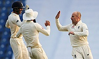 Cricket Betting Tips and Match Prediction for Sri Lanka v England 1st Test Day 2