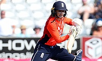 Online Cricket Betting Tips and Match Predictions ICC Women's T20  England v South Africa