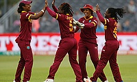 Cricket Betting Tips and Match Predictions ICC Women's WT20  - Windies v Sri Lanka