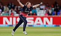 Cricket Betting Tips and Match Prediction ICC Women's T20 - Windies v England