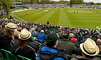 Tickets On Sale for Ireland v England ODI