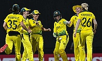 Australia, England set to meet once again in summit clash