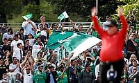 Pakistan to Visit Leicestershire CCC for T20 Spectacular