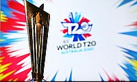 ICC Men's T20 World Cup EAP Qualifier B - Tributes and Thrillers on Day 1 in Philippines