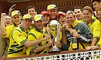 How do Bookmakers Bet on 2019 Cricket World Cup?