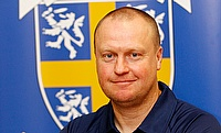 Jon Lewis to Leave Durham CCC