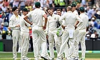 1st Test between Australia and India is finely balanced after Day 3 in Adelaide