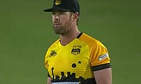 Jozi Stars hammer Tshwane Spartans by 101 runs in MSL