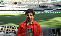 Australia v India 2nd Test Match Preview