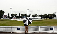 Date Changes for Derbyshire v Glamorgan Four-day Fixtures