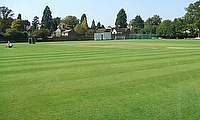 IOG Recommends 2.5% Pay Rise for Grounds Staff