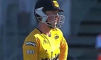Jozi Stars beat Cape Town Blitz in Mzansi Super League Final by 8 wickets