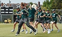 Cricket Ireland to Offer Professional Contracts to Women for the First Time