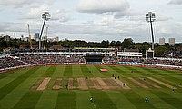 Date Change for Birmingham Bears v Derbyshire CCC