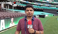 Australia v India ODI Series Preview LIVE from Sydney Cricket Ground