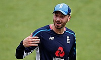 Sydney Sixers Bolster Squad with England International James Vince