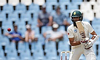 3rd Test Day 2 – South Africa v Pakistan - Pakistan throw it all away