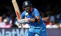 India win thrilling 2nd ODI against Australia at the Adelaide Oval in last Over