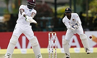 West Indies Squad for 1st Test of Wisden Trophy Series