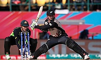 Cricket Betting Tips and Match Predictions Super Smash- Wellington Firebirds v Auckland Aces