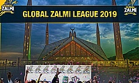 Peshawar Zalmi announce Global Zalmi League III will be played in Pakistan