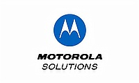 Motorola Solutions Sign 3 Year Deal with BPCC
