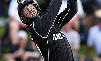 New Zealand take first ODI against Bangladesh by 8 wickets