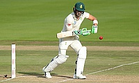 South Africa v Sri Lanka 1st Test Day 3 – South Africa on top against Sri Lanka