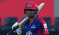 Babar Azam (Karachi Kings